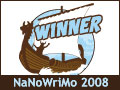 nano_08_winner_viking_120x901